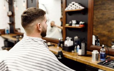 Comment aménager son poste de coiffage?